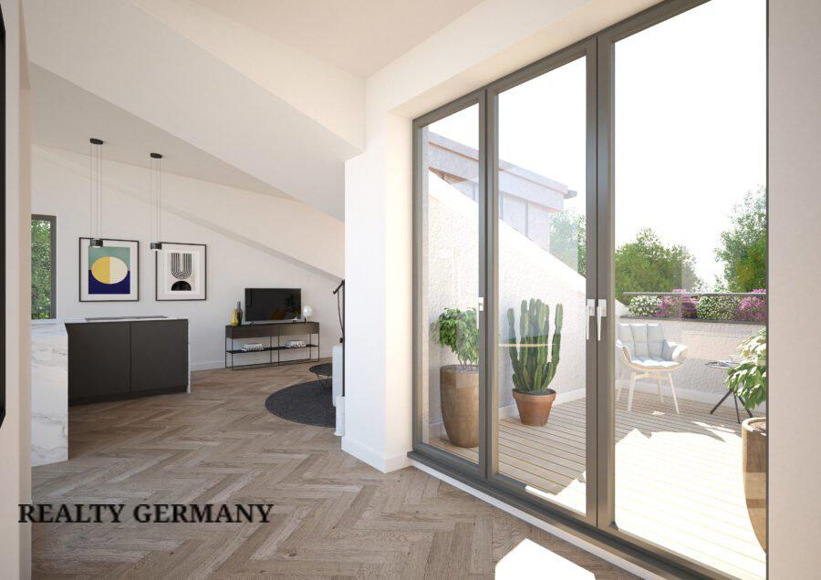 9 room new home in Teltow, 260 m², photo #2, listing #81573576