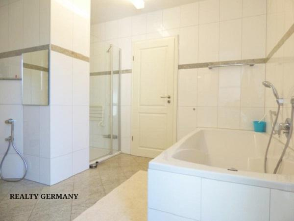 Apartment in Baden-Baden, photo #7, listing #73165134