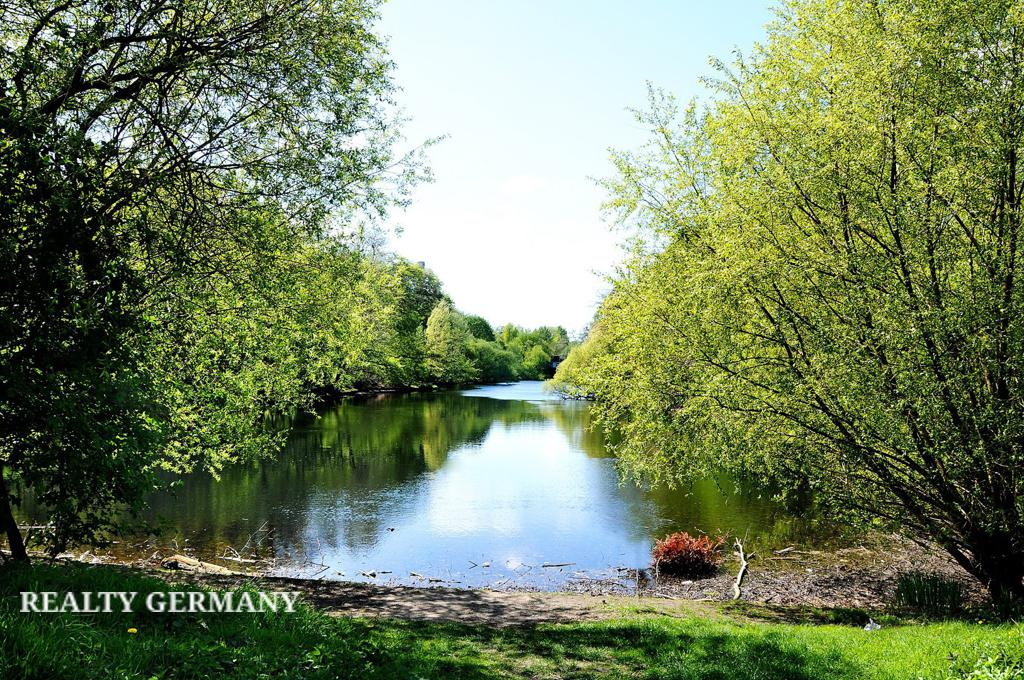 4 room new home in Charlottenburg-Wilmersdorf, 159 m², photo #5, listing #73172400