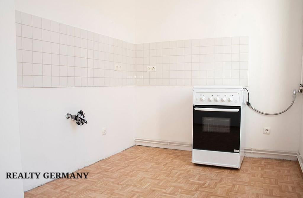 3 room apartment in Mitte, 75 m², photo #4, listing #76540212