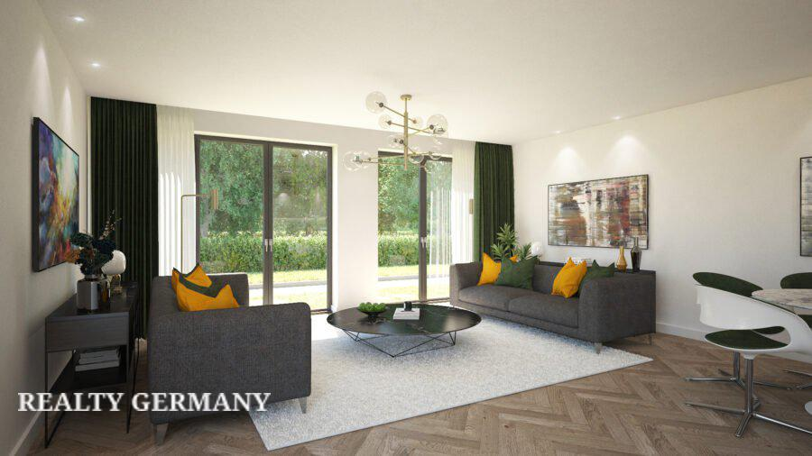 9 room new home in Teltow, 260 m², photo #4, listing #81573576
