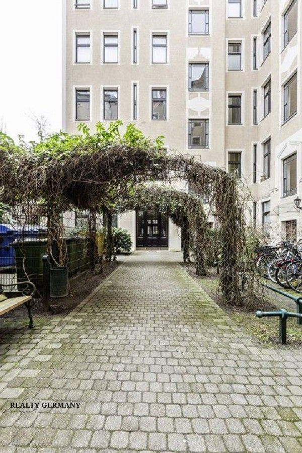 Buy-to-let apartment in Charlottenburg-Wilmersdorf, photo #3, listing #81322038