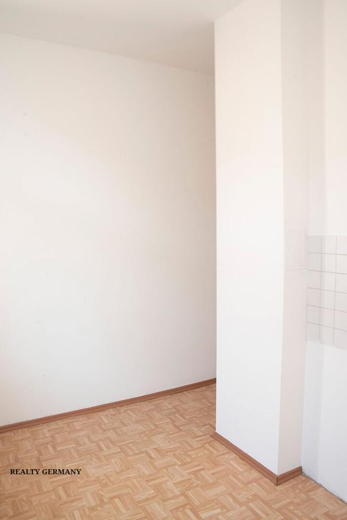 3 room apartment in Mitte, 75 m², photo #6, listing #76540212