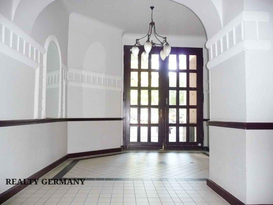 Buy-to-let apartment in Charlottenburg-Wilmersdorf, photo #6, listing #81322122