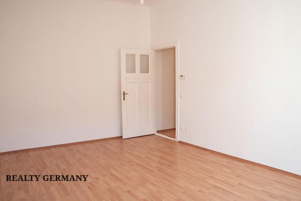 3 room apartment in Mitte, 75 m², photo #3, listing #76540212