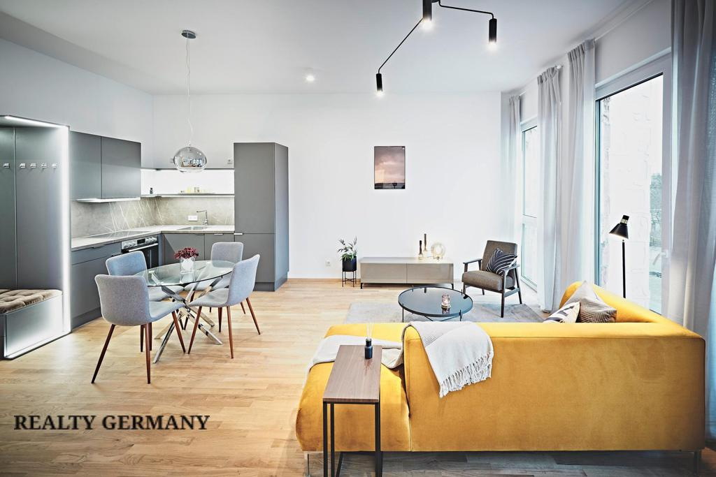 4 room new home in Herzogenaurach, 142 m², photo #2, listing #79076970