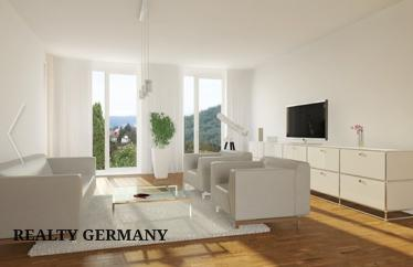 New home in Baden-Baden