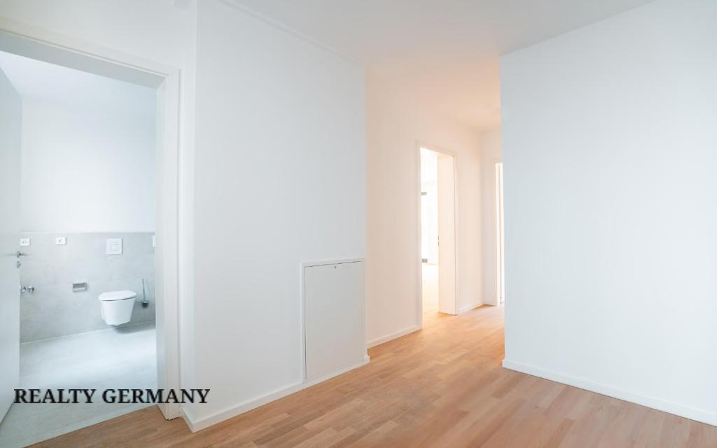 3 room apartment in Wilmersdorf, 97 m², photo #6, listing #81314310