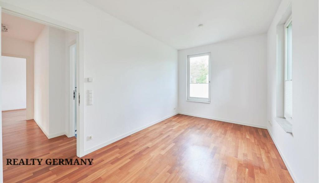 7 room penthouse in Charlottenburg-Wilmersdorf, 250 m², photo #8, listing #79056180