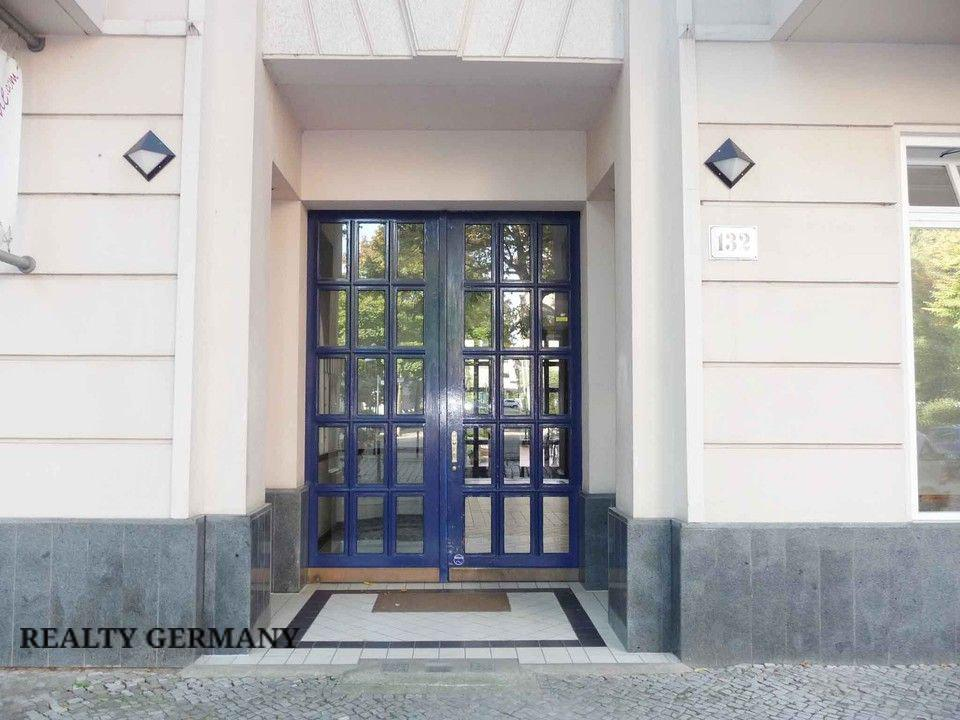 Buy-to-let apartment in Charlottenburg-Wilmersdorf, photo #5, listing #81322122