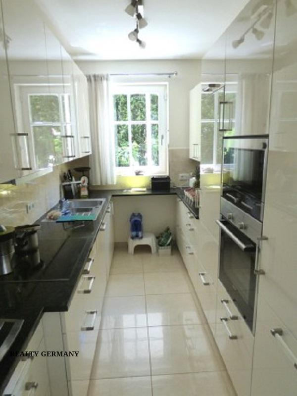 5 room apartment in Baden-Baden, 195 m², photo #5, listing #73165008