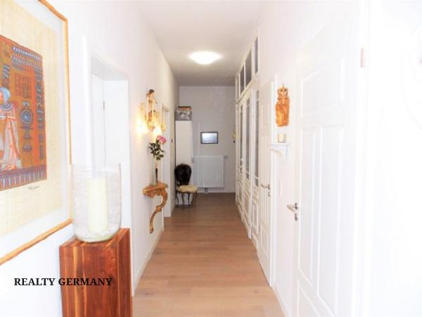 4 room apartment in Baden-Baden, 121 m², photo #6, listing #73170426