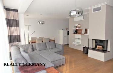 Apartment in Baden-Baden, Baden-Württemberg, Germany