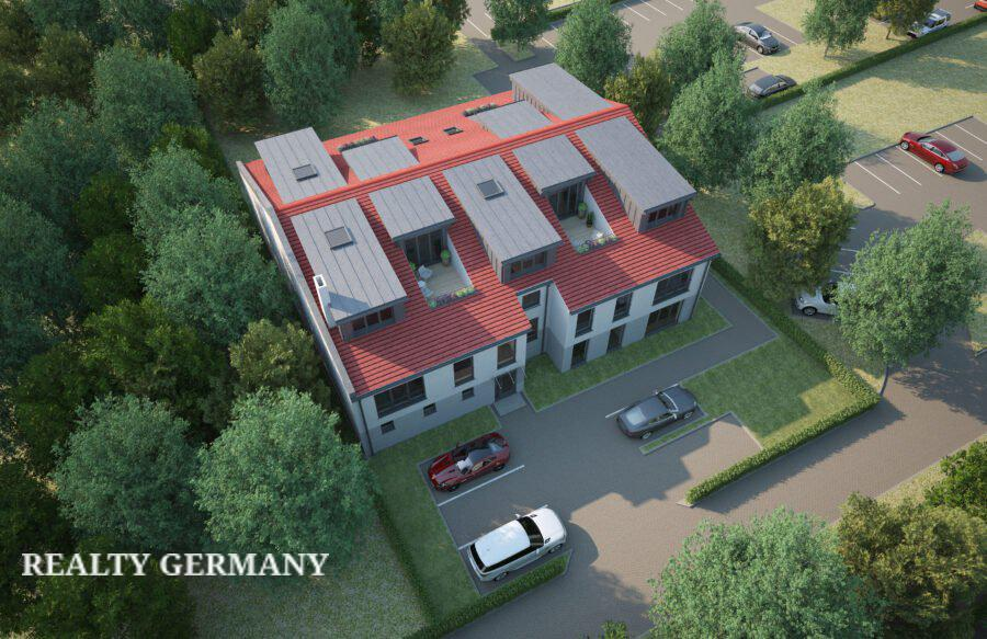 9 room new home in Teltow, 260 m², photo #7, listing #81573576