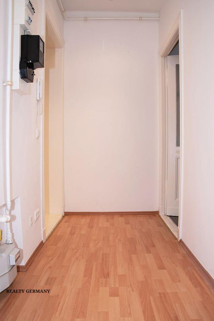3 room apartment in Mitte, 75 m², photo #10, listing #76540212