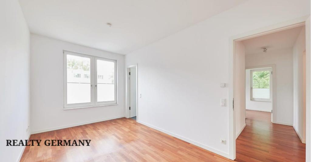 7 room penthouse in Charlottenburg-Wilmersdorf, 250 m², photo #9, listing #79056180