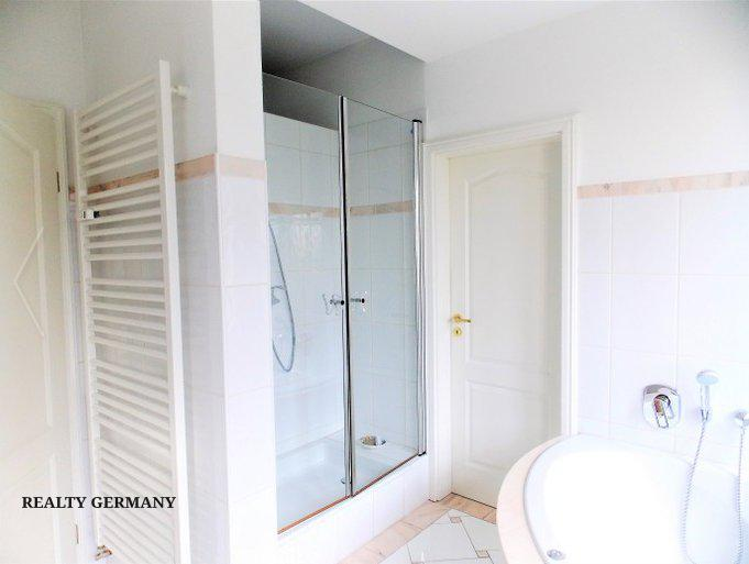6 room apartment in Baden-Baden, 215 m², photo #3, listing #74926404