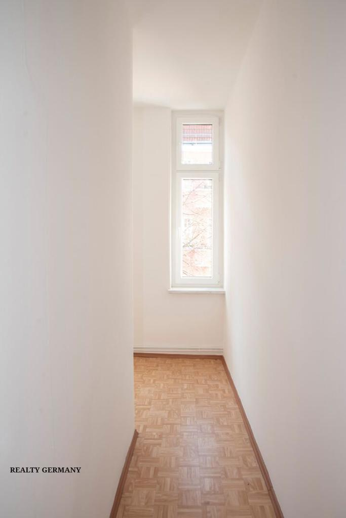 3 room apartment in Mitte, 75 m², photo #8, listing #76540212