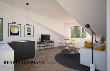 9 room new home in Teltow, 260 m²