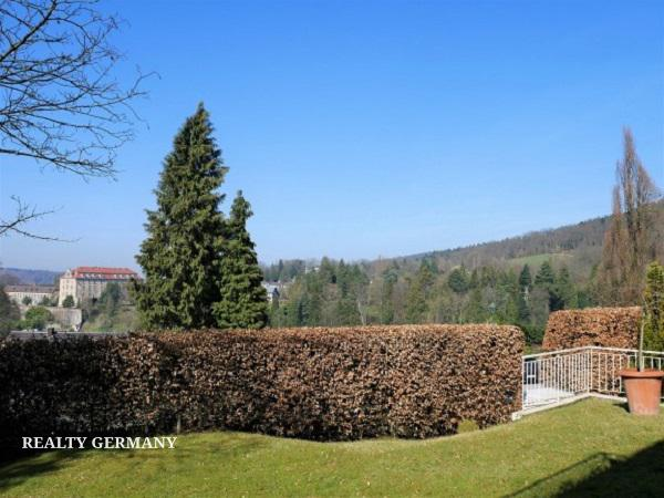 5 room apartment in Baden-Baden, 195 m², photo #9, listing #73165008