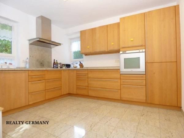 Apartment in Baden-Baden, photo #5, listing #73165134