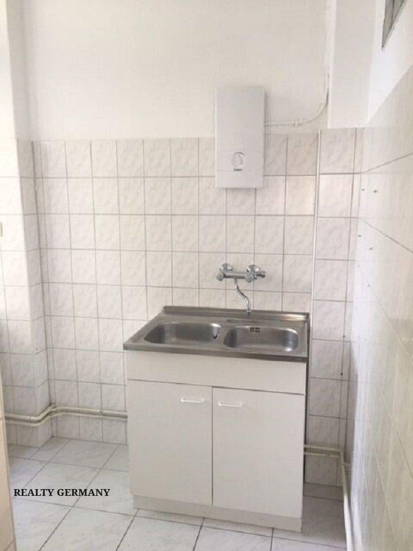 3 room apartment in Tempelhof-Schöneberg, 97 m², photo #2, listing #76539960