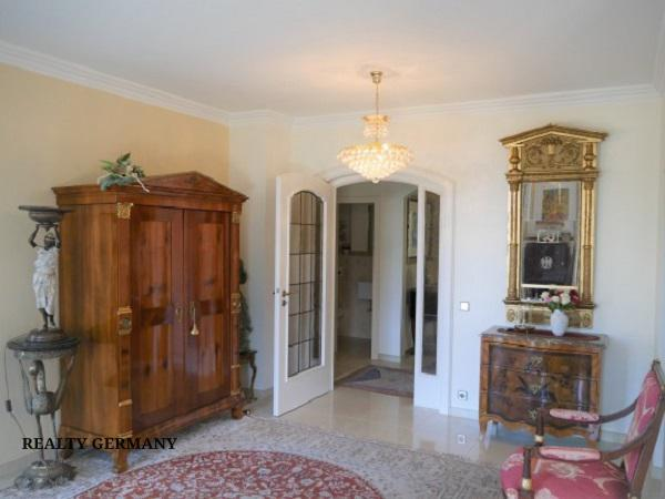 5 room apartment in Baden-Baden, 195 m², photo #4, listing #73165008