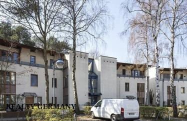 2 room buy-to-let apartment in Brandenburg, 80 m²