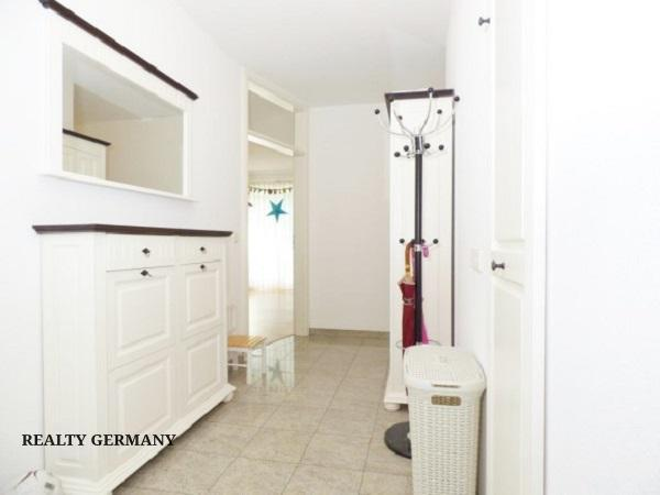 Apartment in Baden-Baden, photo #6, listing #73165134