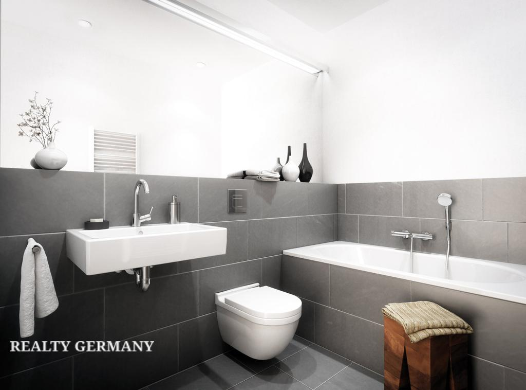 4 room new home in Charlottenburg-Wilmersdorf, 159 m², photo #4, listing #73172400