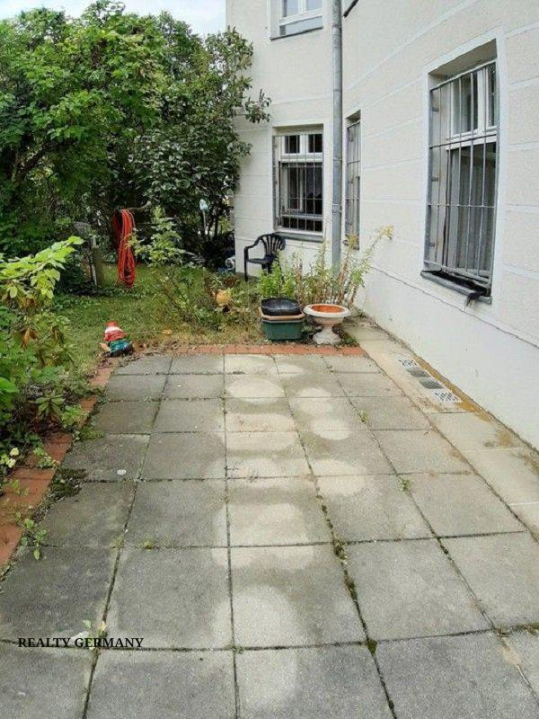 Buy-to-let apartment in Charlottenburg-Wilmersdorf, photo #4, listing #81322122