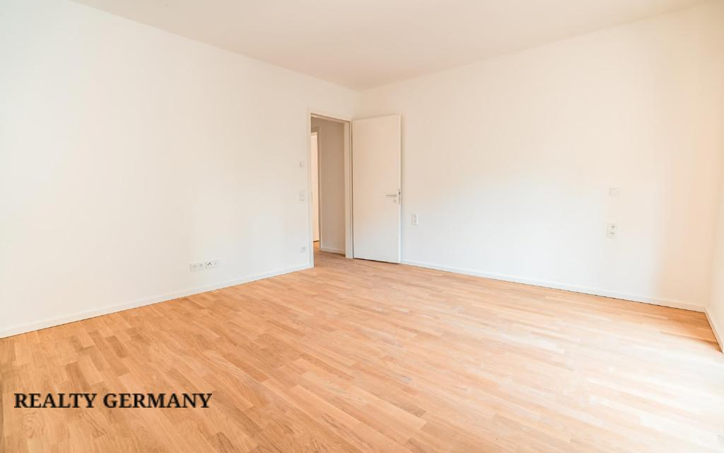 3 room apartment in Wilmersdorf, 97 m², photo #5, listing #81314310
