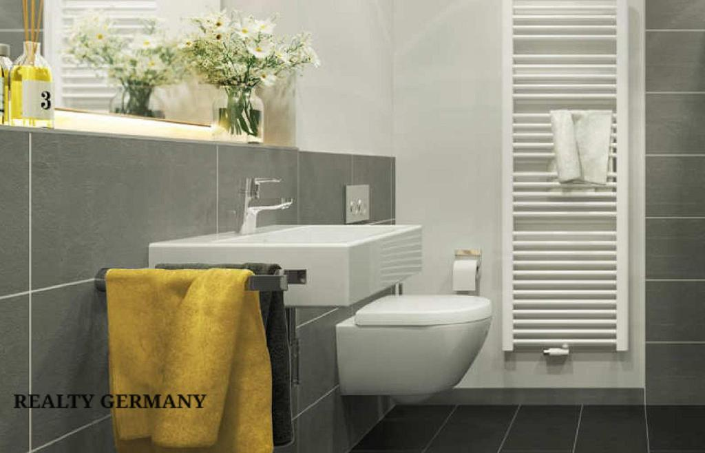 4 room new home in Mettmann, 106 m², photo #2, listing #78742272