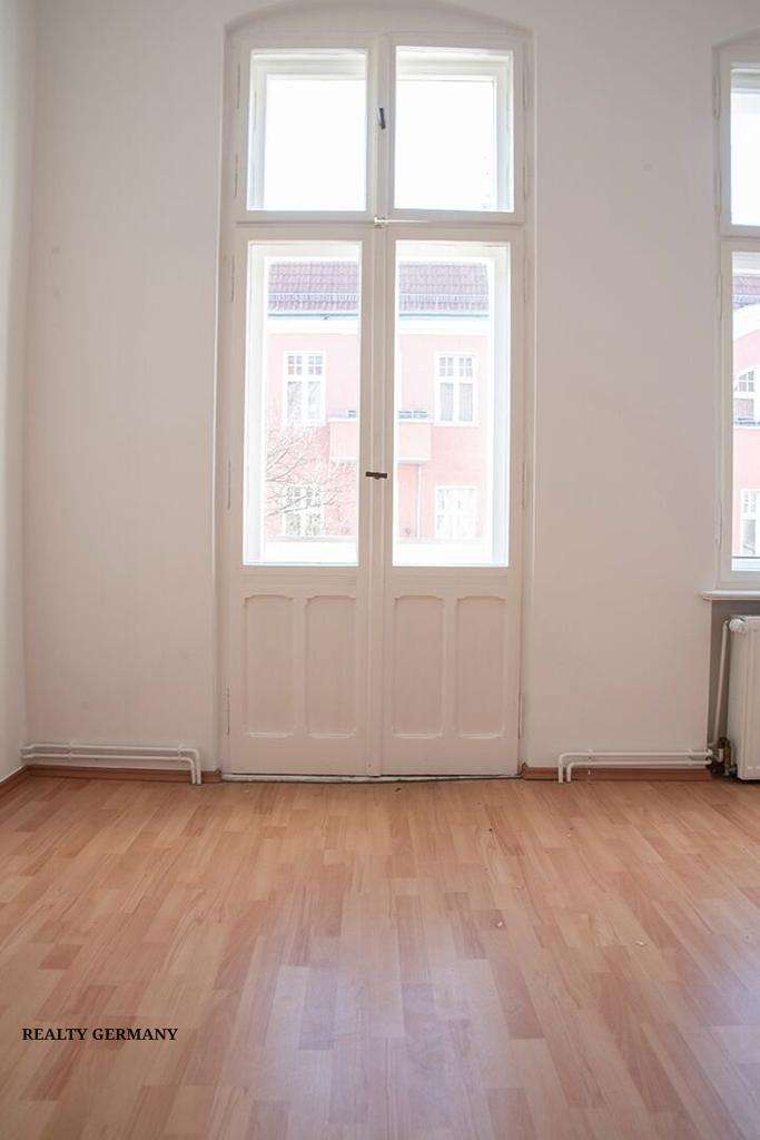 3 room apartment in Mitte, 75 m², photo #9, listing #76540212