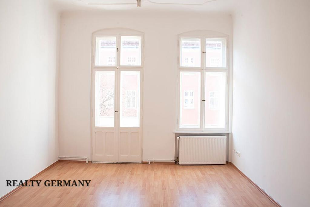 3 room apartment in Mitte, 75 m², photo #7, listing #76540212