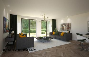 5 room new home in Teltow, 140 m²
