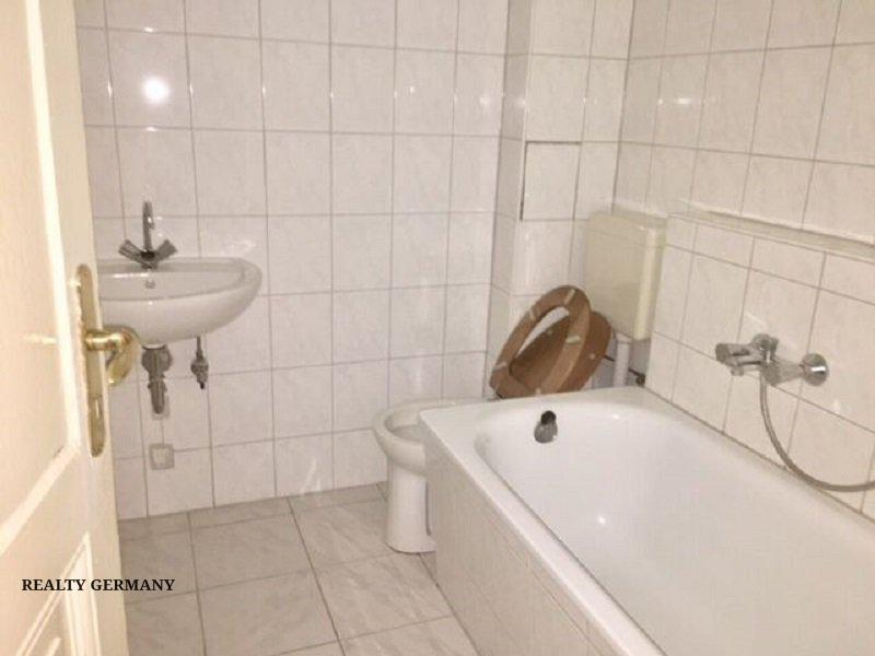3 room apartment in Tempelhof-Schöneberg, 97 m², photo #4, listing #76539960