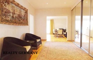 3 room apartment in Baden-Baden, 135 m²