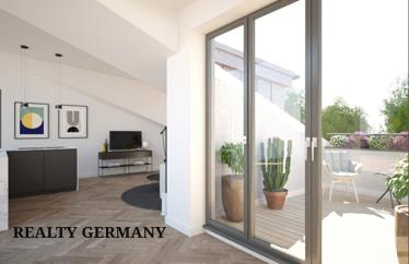 4 room new home in Teltow, 147 m²